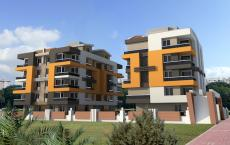 Real Estate Property In Liman Antalya With Installments Plan thumb #1