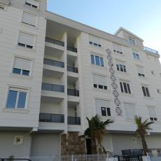 Antalya affordable property for sale