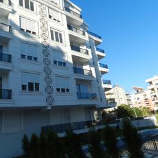 Konyaalti Affordable Property For Sale - Antalya Property thumb #1