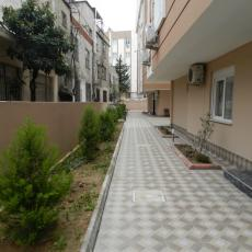 Antalya City Center Luxury Real Estate Apartments  thumb #1