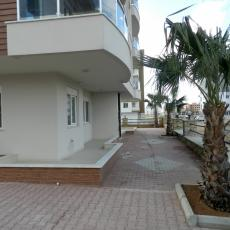 Buy cheap apartments in Antalya thumb #1