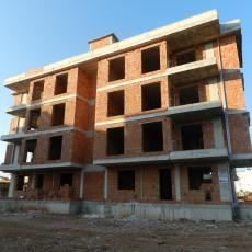Buy affordable property Turkey