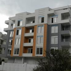 Buy A Newly Built Property In Konyaalti Antalya