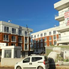 Modern Bargain Real Estate Flats In Antalya For Sale thumb #1