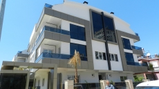 Antalya Lara properties on sale thumb #1