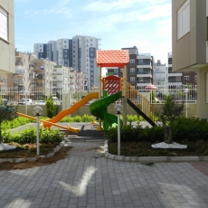 Property in Antalya for affordable price  thumb #1