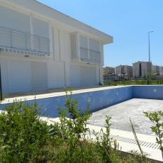 Villa for sale in Antalya Turkey thumb #1