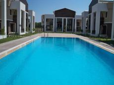 Buy house Turkey Antalya