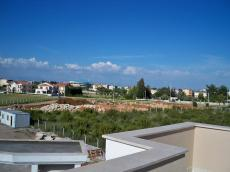 House For Sale In Antalya Turkey With Nature View thumb #1