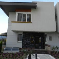 Buy villa in Turkey Antalya