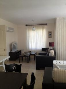 Furnished Villa For Sale In Belek Boğazkent Region thumb #1