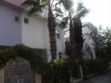 Bargain villa in Belek for sale thumb #1