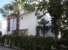 Bargain villa in Belek for sale