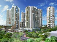 Buy Modern Property in Istanbul Turkey