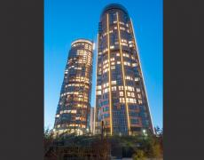 Buy Sea View Apartment Istanbul Near City Center  thumb #1