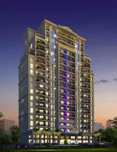Luxury apartments for sale Istanbul