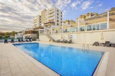 Apartments for sale with installment payment Istanbul thumb #1