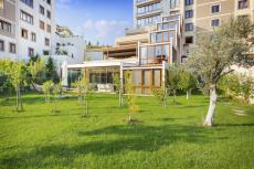 Istanbul Apartments For Sale Istanbul Real Estate  thumb #1