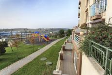 Maximos Sea View Flats For Sale In Istanbul | Maximos Sea View Homes thumb #1
