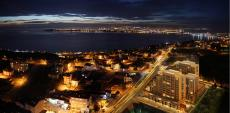 Seaview flats for sale Istanbul Turkey thumb #1
