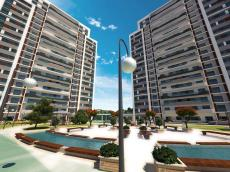 Luxury homes for sale Istanbul