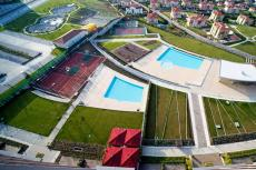 Sea View Apartments Istanbul Buyukcekmece | Turkey House thumb #1