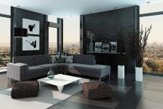 INSTALLMENT PROPERTIES FOR SALE IN ISTANBUL BY MAXIMOS thumb #1