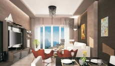 Investment property Istanbul Turkey thumb #1