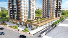 Apartments To Buy Istanbul Esenyurt | Esenyurt Real Estate Turkey thumb #1