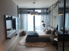 Seafront Apartments for sale in Istanbul thumb #1