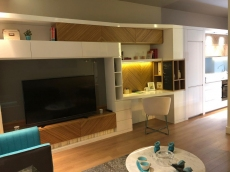 Investment Apartments in Beylikduzu, Istanbul thumb #1