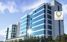 Spacious Offices For Investment Nearby Metro