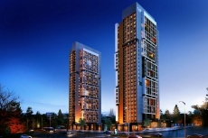 Luxury Apartments For Sale In Basin Ekspres