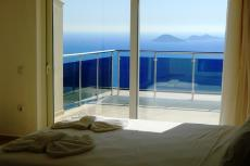 Luxury villa Kalkan Turkey for sale thumb #1