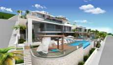 Ultra luxury property Turkey thumb #1
