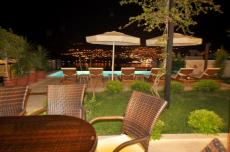 Villa With Stunning Sea View And Nature View For Sale In Kalkan thumb #1