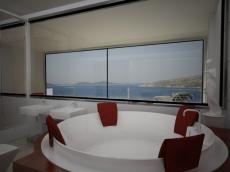 Buy property Turkey Kalkan