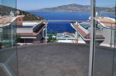 Property in Turkey for sale thumb #1