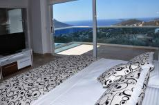 Property in Turkey for sale Kalkan