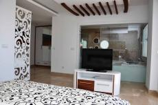 Kalkan Turkish Modern Villas For Sale thumb #1