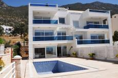 Property in Turkey for sale Kalkan thumb #1