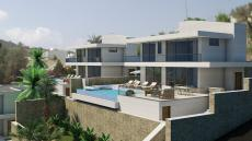 Luxury property for sale Turkey thumb #1