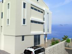 Real estate for sale Kalkan Turkey thumb #1