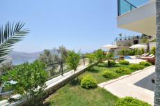 Luxury house for sale in Turkey thumb #1