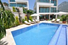 Luxury house for sale in Turkey