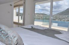 Luxury Villa With Direct Sea View For Sale In Kalkan Turkey thumb #1