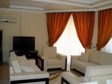 Flat For Sale In Kemer Close To The Beach And City Center  thumb #1
