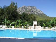Buy property in Kemer Turkey thumb #1