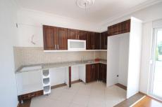 Close To Sea Apartment in Kemer For Sale thumb #1