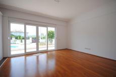 Apartment in Kemer for sale thumb #1